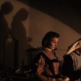 เกร็ดหนังที่ฉันรู้ Mise-en-scène (2): การจัดแสง (lighting)